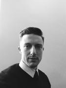 Profile picture for user Jack  Claridge