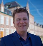 Profile picture for user Martijn Nas