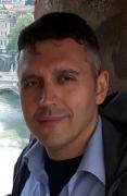 Profile picture for user Aniello Di Florio