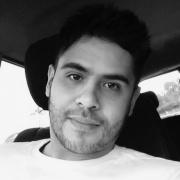 Profile picture for user Renan Duarte