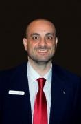 Profile picture for user Federico Bassetti