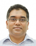 Profile picture for user A K M GOLAM MAHBUB (PMP, PRINCE2, ITILv3, PSM-I)