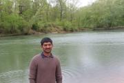 Profile picture for user Venugopal Reddy Chenchu