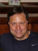 Profile picture for user Mark Phillips