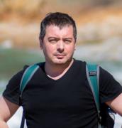 Profile picture for user Tolga Özdemir