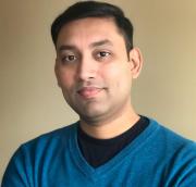 Profile picture for user Sreevatsan Ambur Naghasundharam