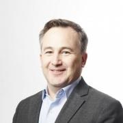 Profile picture for user David Sabine