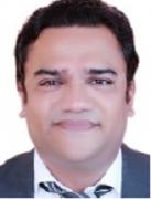Profile picture for user Manish Kumar Soni