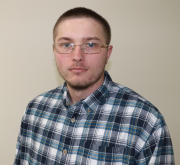 Profile picture for user Zachary Bodnar
