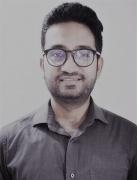 Profile picture for user sudhir kotiyan