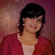 Profile picture for user Imane DIAB