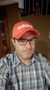 Profile picture for user Joan Alba Villegas