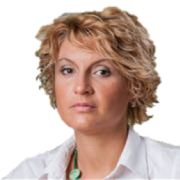 Profile picture for user Ana Roje Ivancic