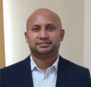 Profile picture for user Bidyut Bikash Das