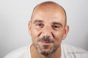 Profile picture for user Pablo Domingo de la Orden