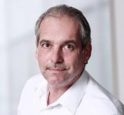 Profile picture for user Alexander Horner