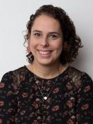 Profile picture for user Naiana Bezerra
