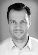 Profile picture for user Sven Czyperreck