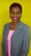 Profile picture for user Ceceille Palmer Malcolm