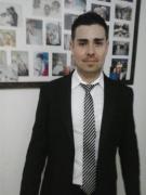 Profile picture for user Max Daniel  Campos Cancino