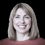 Profile picture for user Lisa Sandberg