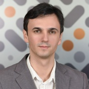 Profile picture for user Milan Milanović
