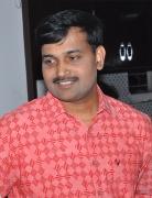 Profile picture for user Rajesh Asana