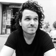 Profile picture for user Matthijs Robert Breijer