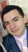 Profile picture for user José Santiago Bonilla Pazmiño