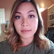 Profile picture for user Elizabeth Trinh