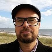 Profile picture for user Aki Kärkkäinen