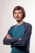 Profile picture for user Bogdan Onyshchenko