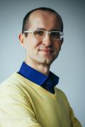 Profile picture for user Radosław Orszewski