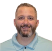 Profile picture for user Jim Sammons