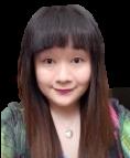 Profile picture for user Micaela Anna Syjuco