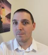 Profile picture for user Denis Molan