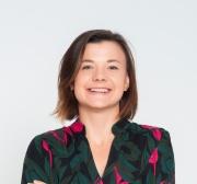 Profile picture for user Katarzyna Ziemba