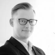 Profile picture for user Jens  Kafurke