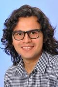 Profile picture for user Jesus Peralta Cardozo