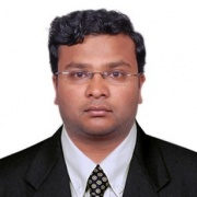 Profile picture for user Keshava Prasad