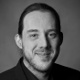 Profile picture for user Marc Reimann