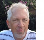 Profile picture for user William W. Davis