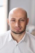 Profile picture for user Andrei Vrabie
