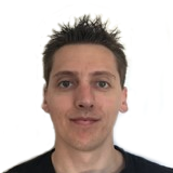 Profile picture for user Stéphane Mori