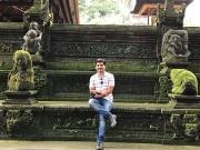 Profile picture for user Prasun Gupta