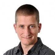 Profile picture for user Fokke Zandbergen
