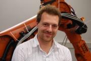 Profile picture for user Michael Mai