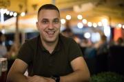 Profile picture for user Ionut-Adrian Bejenaru