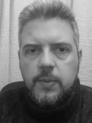 Profile picture for user Dimitrios Tsigkakos