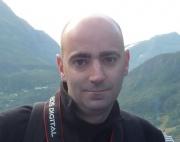 Profile picture for user Eduardo del Pozo